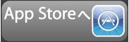 AppStoreへ